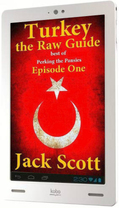 Turkey the Raw Guide on Flipkart