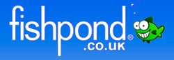 Fishpond.co.uk